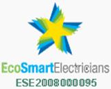 EcoSmartElectricians