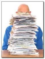 calibration-paperwork