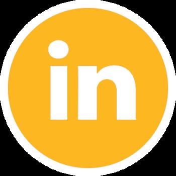 Gordon McKay LinkedIn button